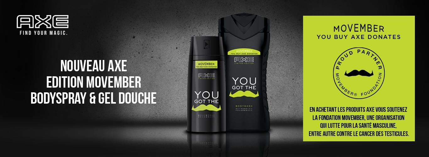 Movember2017banner