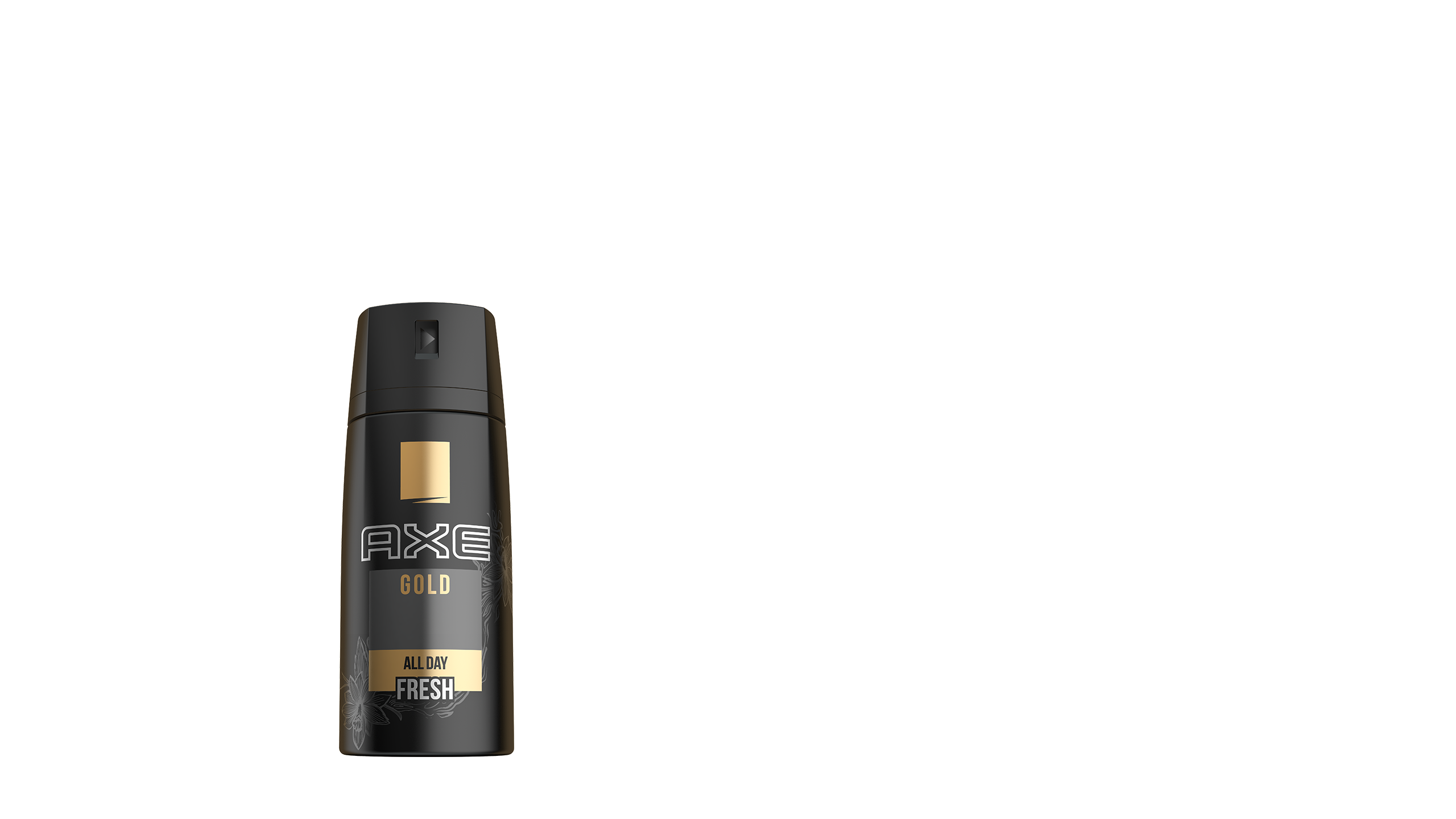 Https Fr Story White Label Is Changing Axe Deodorant Bodyspray Gold Temptation 150ml Twin Pack 8710447249017 Copy 2650x1440 1