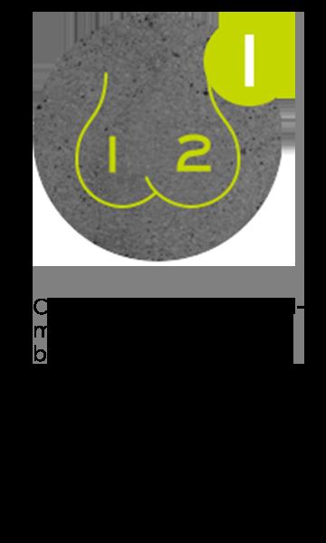 bal-1-1